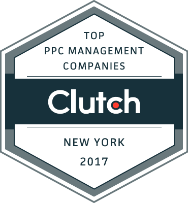 PBJ Marketing| Featured as a Top NYC SEO and PPC Agency!