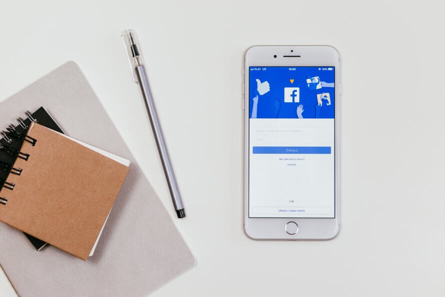 The world of Facebook is booming, and consumers are engaging brands via its platform more than ever.
